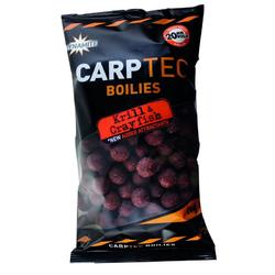 Dynamite Baits Boilies CarpTec Krill&Crayfish 20 mm 1 kg