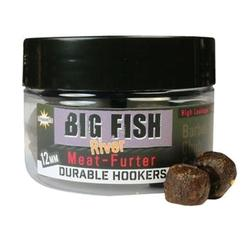 Dynamite Baits Durable Hookers Big Fish River Meat-Furter 12 mm