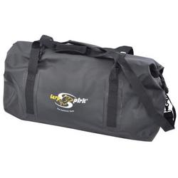Carp Spirit Carry All Fourre Tout Etanche 70L