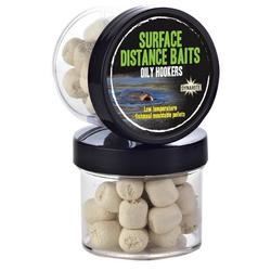 Dynamite Baits Paste White Floating Distance Surface