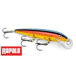 Scatter Rap Minnow 11
