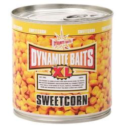 Dynamite Baits Sweetcorn XL Natural 340 g