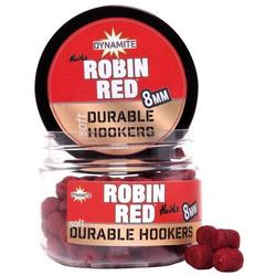 Dynamite Baits Durable Hookers Robin Red 8 mm