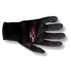 Cat Spirit Protection Gloves
