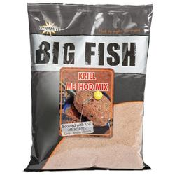 Dynamite Baits Method Mix Big Fish Krill 1,8 kg