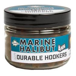 Dynamite Baits Durable Hookers Marine Halibut 8 mm