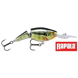 Jointed Shad Rap 09