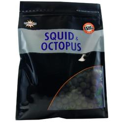 Dynamite Baits Boilies Squid&Octopus 20 mm 1 kg