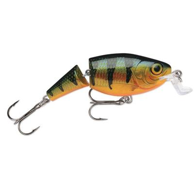 Jointed Shallow Shad Rap 05 P