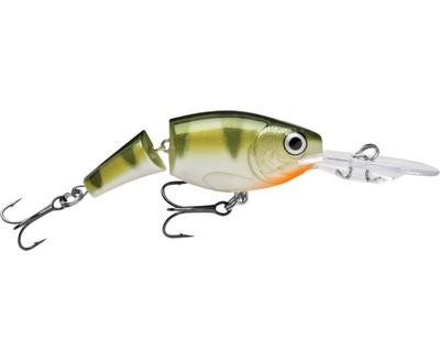 Jointed Shad Rap 04 YP