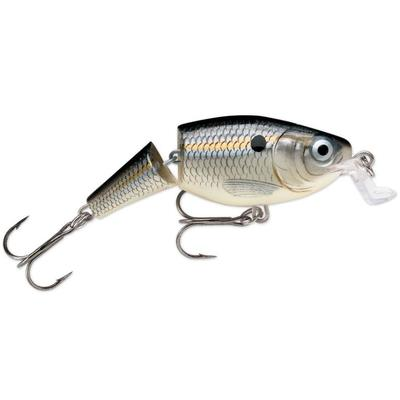Jointed Shallow Shad Rap 05 SSD