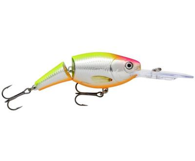 Jointed Shad Rap 05 CLS