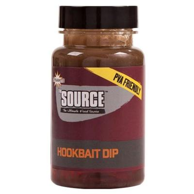 Dynamite Baits Dip Concentrate The Source 100 ml