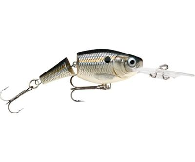 Jointed Shad Rap 05 SSD