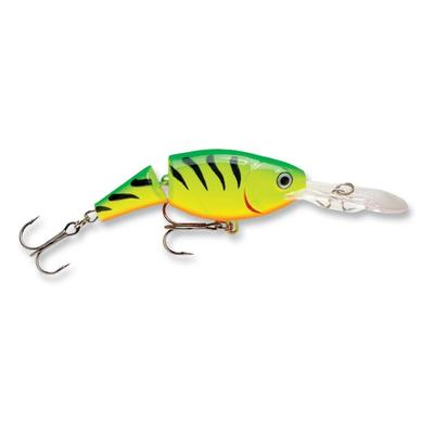 Jointed Shad Rap 09 FT