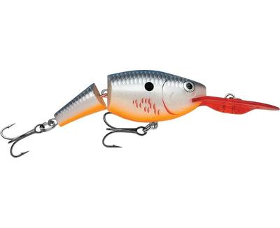 Jointed Shad Rap 05 BOSD