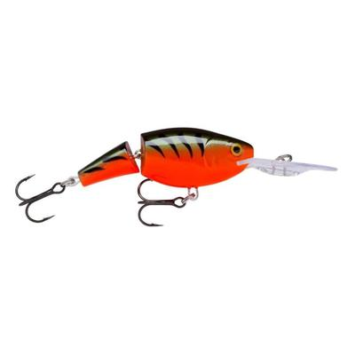 Jointed Shad Rap 05 RDT