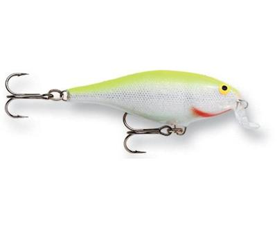 Shallow Shad Rap 05 SFC