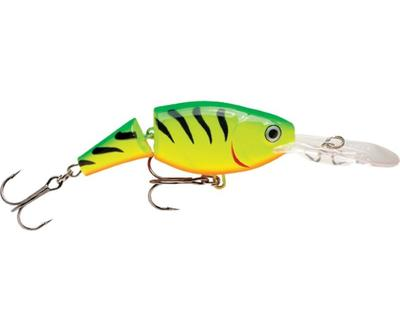 Jointed Shad Rap 07 FT