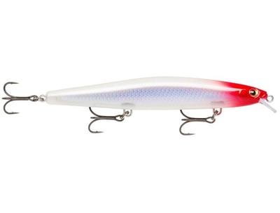 Max Rap Long Range Minnow 12 FRH