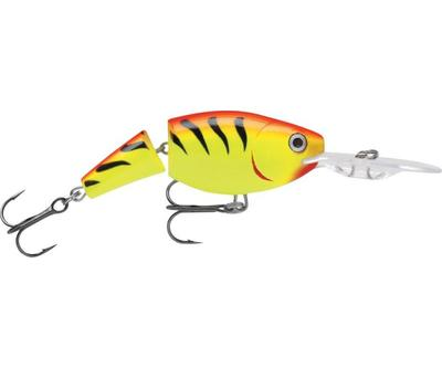 Jointed Shad Rap 05 HT