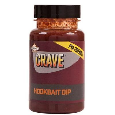 Dynamite Baits Dip Bait The Crave 100 ml