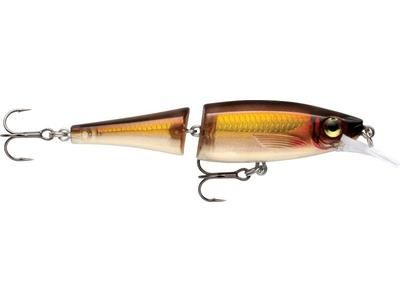 BX Jointed Minnow 09 GSH