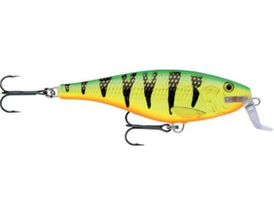 Shallow Shad Rap 05 FP