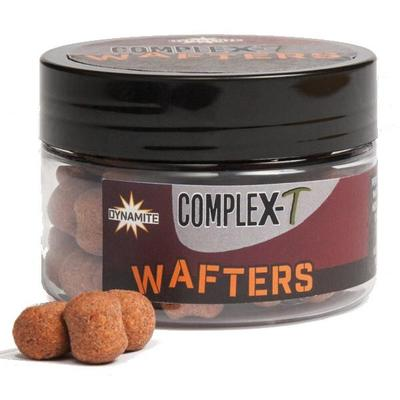 Dynamite Baits Wafter CompleX-T 15 mm Dumbells
