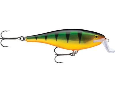 Shallow Shad Rap 09 P