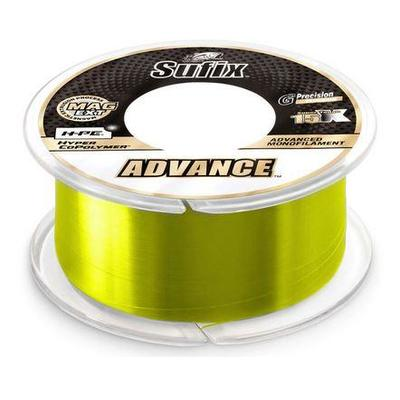 Sufix ADVANCE 300 m 0,28 mm 6,7 kg