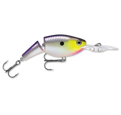 Jointed Shad Rap 07 PDS