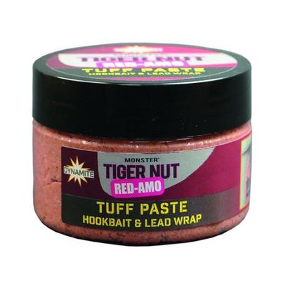 Dynamite Baits pasta Monster Tiger Nut Red-Amo