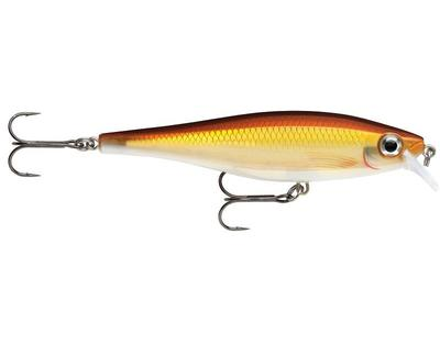 BX Minnow 10 GSH